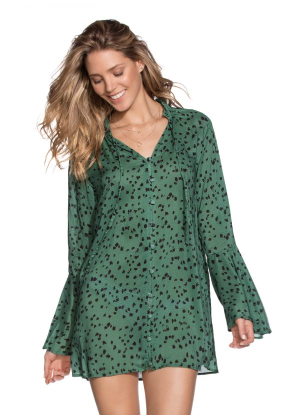 GREEN-BARRIER-REEF-TUNIC-Maaji-Debazar-7209184