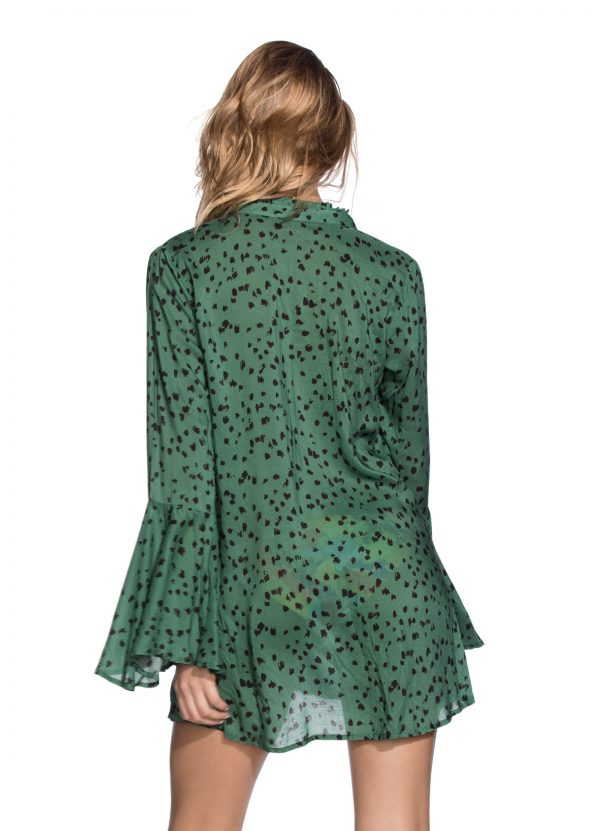GREEN-BARRIER-REEF-TUNIC-Maaji-Debazar-7209184_