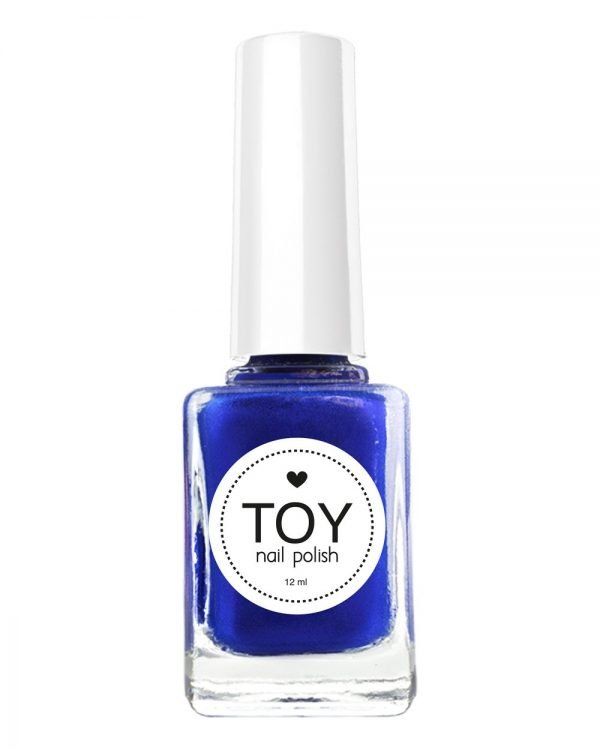 Toy-Proud-To-Be-Yours-Debazar-767704