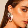 VERACHAÄNG-J-́Adore-Earrings-30254